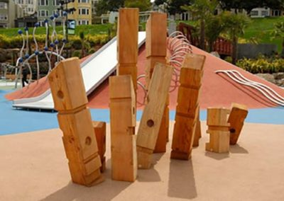 Helen-Diller-Playground-Project-4