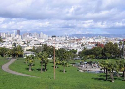 Mission-Dolores-Park-Project-1