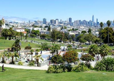 Mission-Dolores-Park-Project-3