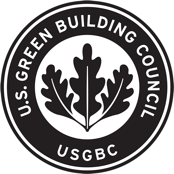 How LEED® Credits Provide Long-Term Savings